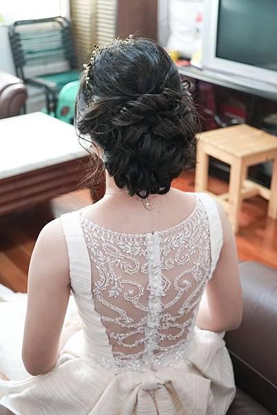 結婚造型側拍_180319_0025
