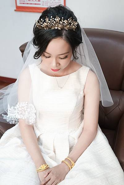 結婚造型側拍_180423_0020