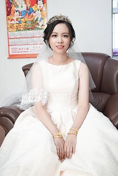 結婚造型側拍_180423_0014