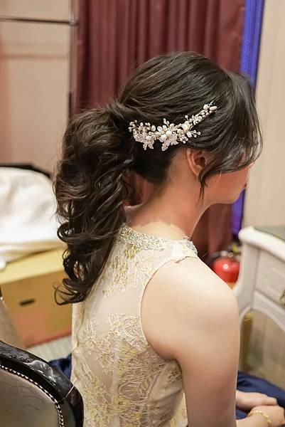 結婚造型側拍_180423_0012