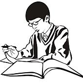 讀書1.JPG