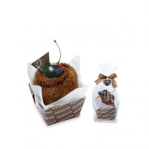 巧克力櫻桃海綿蛋糕-2.jpg