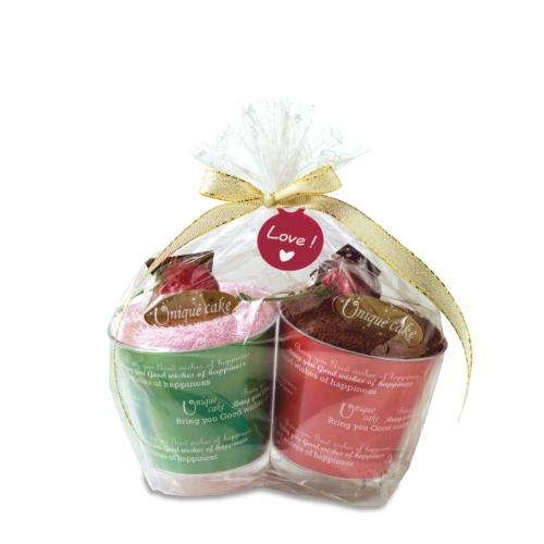 咖啡草莓奶酪布丁兩入組.jpg