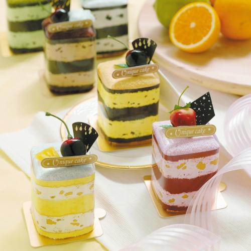 法式千層巧克力奶油蛋糕-3.jpg