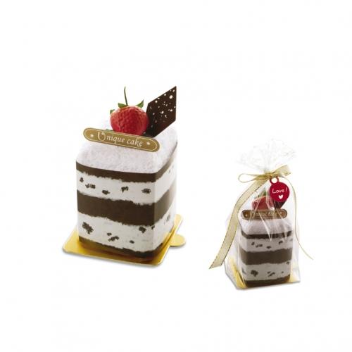 法式千層咖啡奶油蛋糕-2.jpg