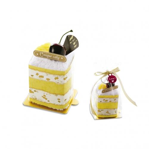 法式千層香草奶油蛋糕-2.jpg