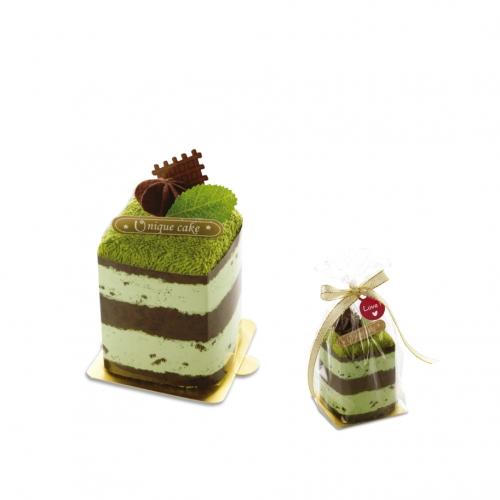 法式千層綠茶奶油蛋糕-2.jpg