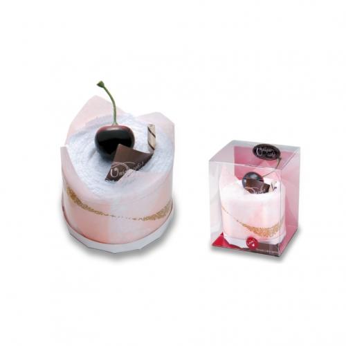 法式櫻桃牛奶蛋糕-2.jpg