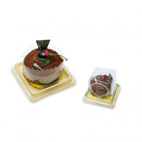 金黃巧克力慕斯蛋糕-2.jpg
