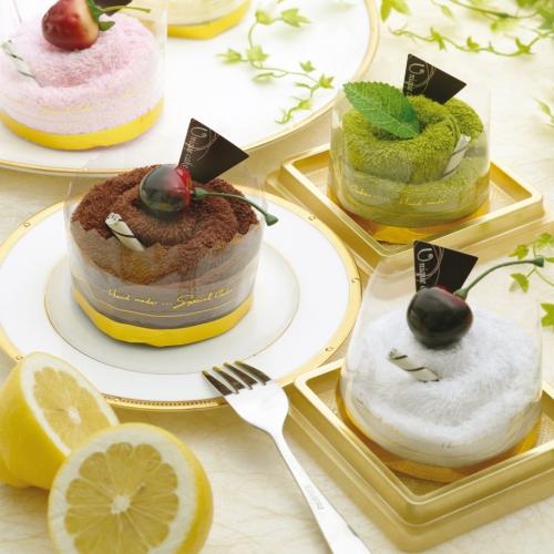金黃巧克力慕斯蛋糕-3.jpg