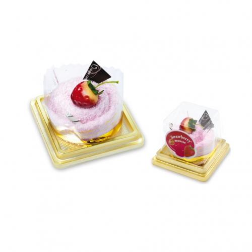 金黃草莓慕斯蛋糕-2.jpg