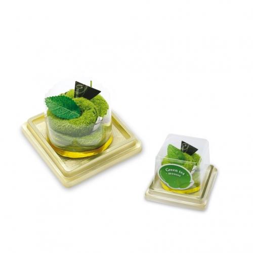 金黃綠茶慕斯蛋糕-2.jpg
