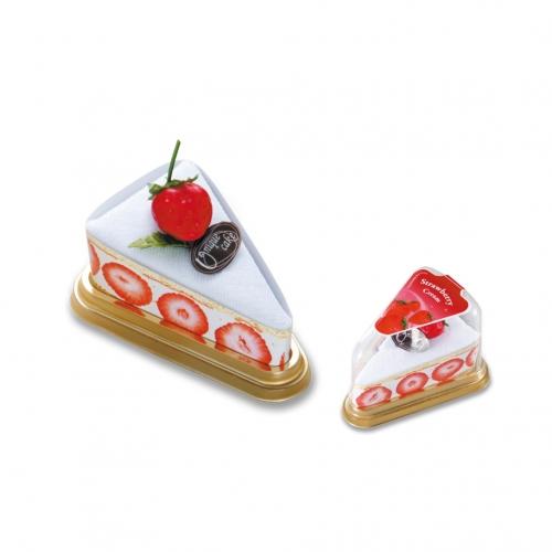 皇家草莓奶油蛋糕-2.jpg