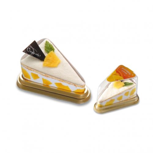 皇家鳳梨奶油蛋糕-2.jpg