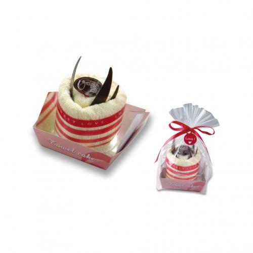 香草芒果巧克力片蛋糕-2.jpg
