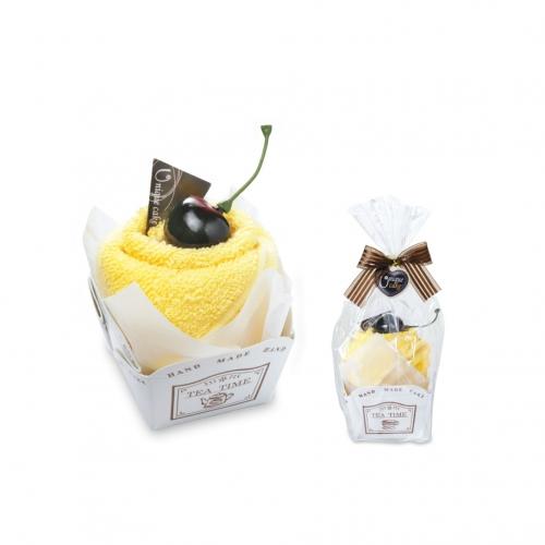 香草櫻桃海綿蛋糕-2.jpg