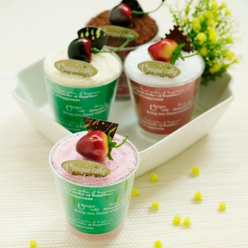 草莓奶酪布丁-4.jpg