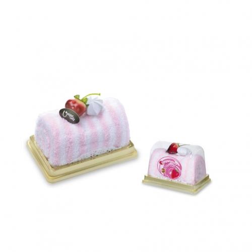 草莓蛋捲蛋糕-2.jpg