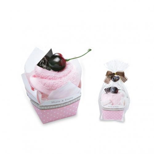 草莓櫻桃海綿蛋糕-2.jpg