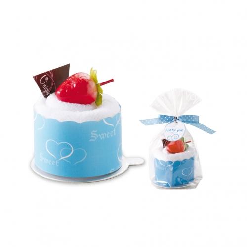 甜蜜奶油草莓杯杯蛋糕-2.jpg