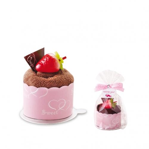 甜蜜巧克力草莓杯杯蛋-2.jpg