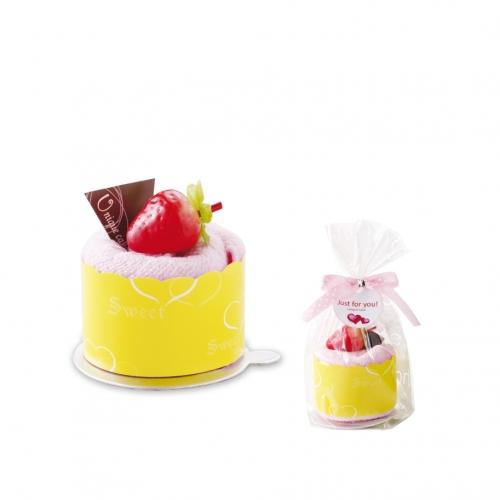 甜蜜草莓杯杯蛋糕-2.jpg