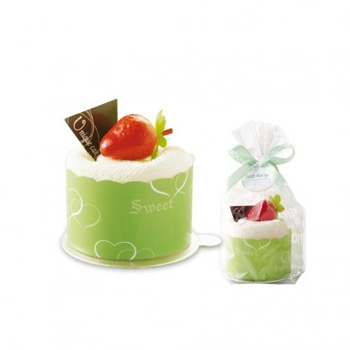 甜蜜香草草莓杯杯蛋糕-2.jpg