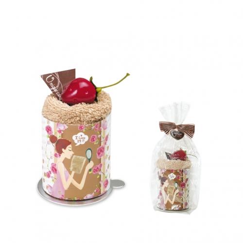 普羅旺斯摩卡草莓塔蛋糕-2.jpg