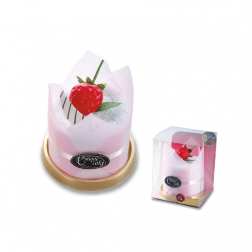 經典草莓水果優格蛋糕-2.jpg