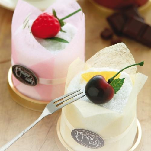 經典草莓水果優格蛋糕-3.jpg