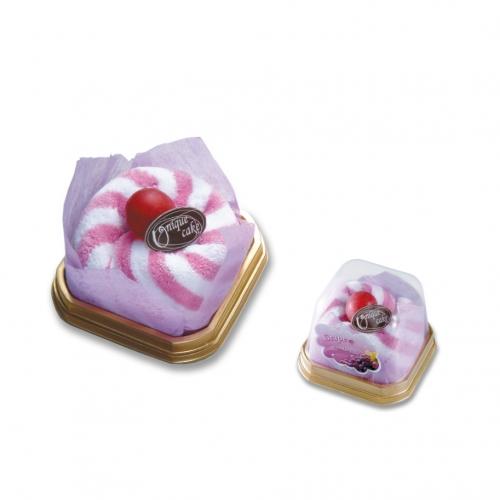 葡萄雙色水果聖代蛋糕-2.jpg