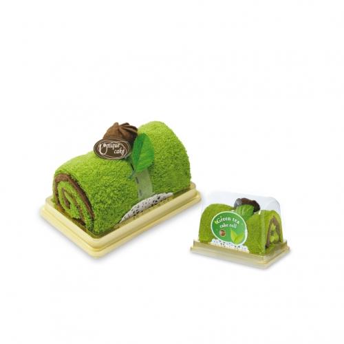 綠茶蛋糕捲蛋糕-2.jpg