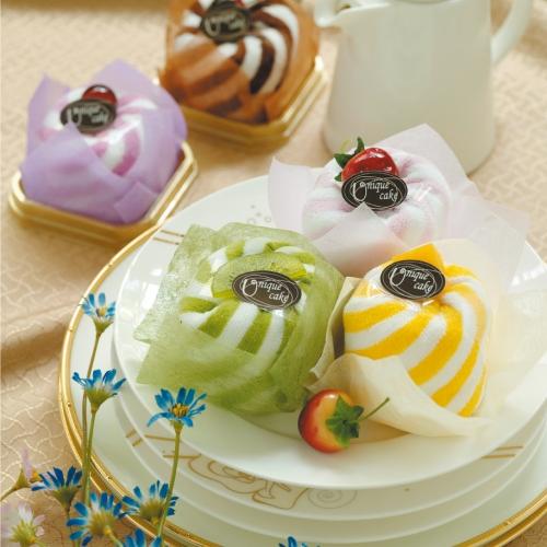 葡萄雙色水果聖代蛋糕-3.jpg