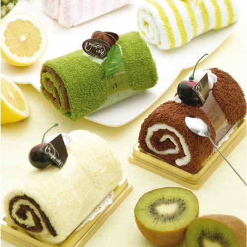 綠茶蛋糕捲蛋糕-3.jpg