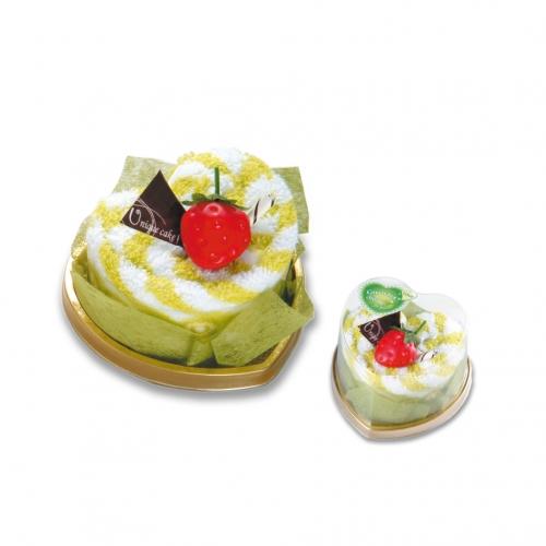 綠茶愛戀草莓甜心蛋糕-2.jpg