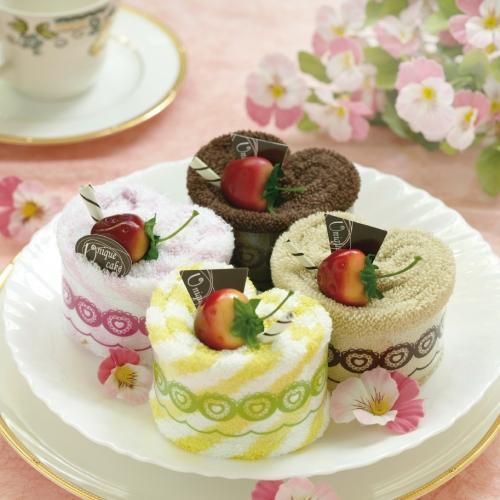 綠茶愛戀草莓甜心蛋糕-3.jpg