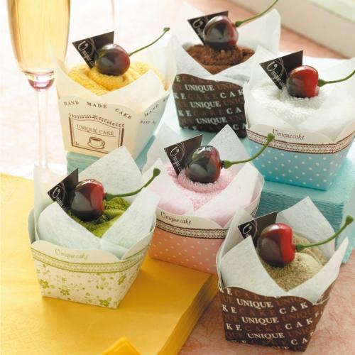 綠茶櫻桃海綿蛋糕-3.jpg