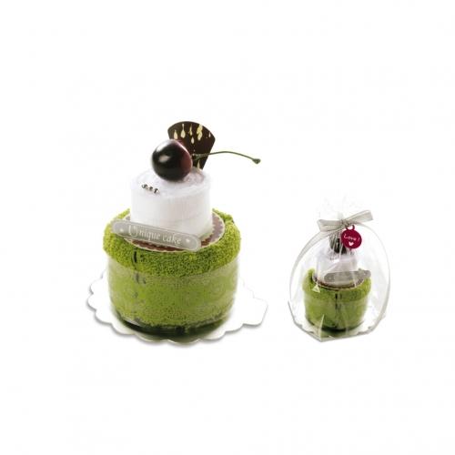 層4吋櫻桃綠茶蛋糕-2.jpg