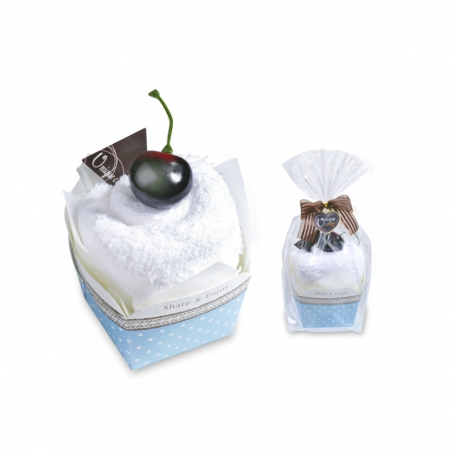 鮮奶油櫻桃海綿蛋糕-2.jpg