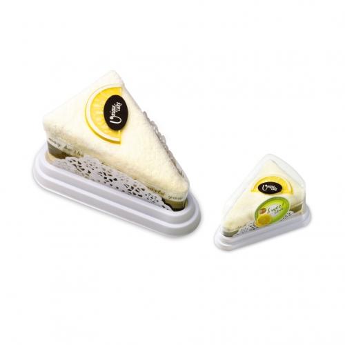 檸檬芝士三明治蛋糕-2.jpg