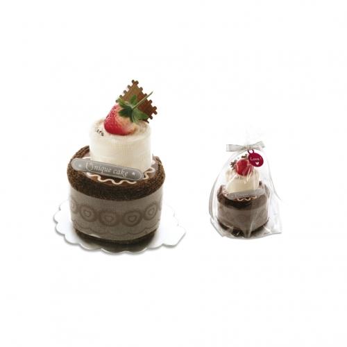 雙層4吋草莓巧克力蛋糕-2.jpg
