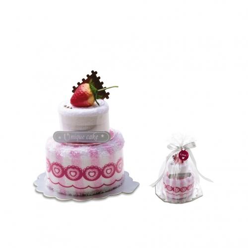 雙層4吋草莓蛋糕-2.jpg