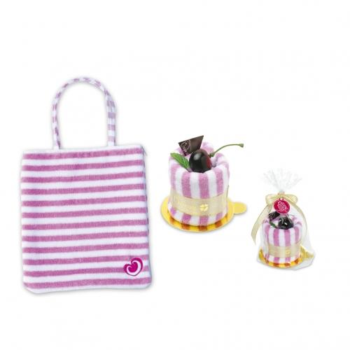 櫻桃水果塔蛋糕手拎袋-2.jpg