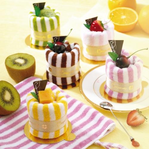 櫻桃水果塔蛋糕手拎袋-4.jpg