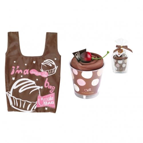 巧克力布丁蛋糕購物袋-3.jpg