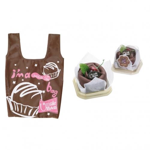 巧克力聖代蛋糕購物袋-4.jpg