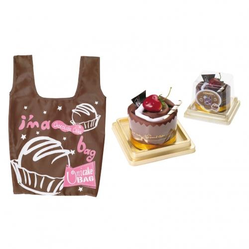 夾心巧克力慕斯蛋糕購物袋-3.jpg