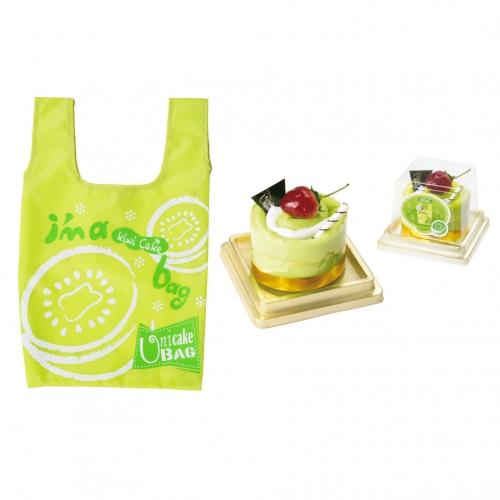 夾心奇異果慕斯蛋糕購物袋-3.jpg