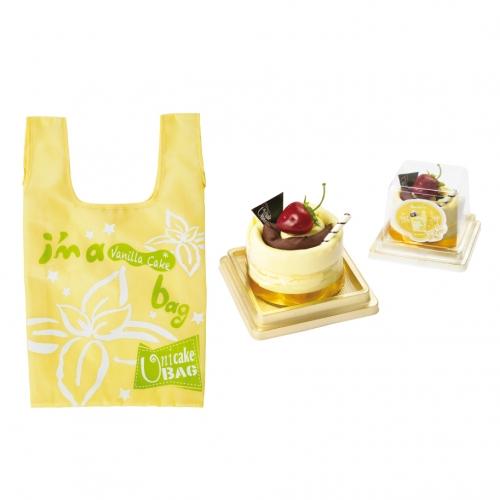 夾心香草慕斯蛋糕購物袋-3.jpg