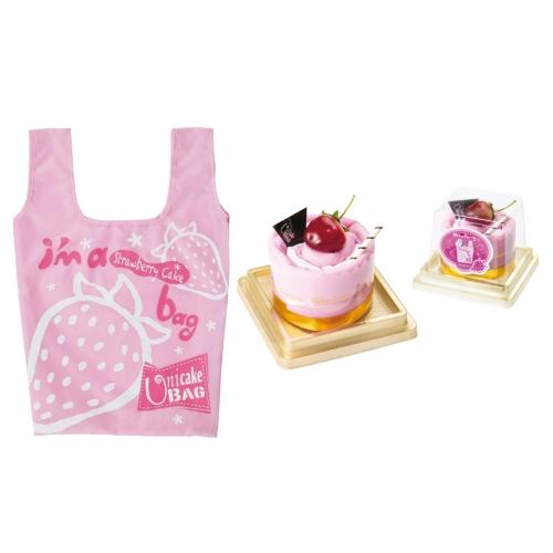 夾心草莓慕斯蛋糕購物袋-3.jpg